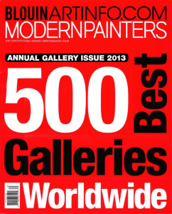 NEW 500BestGalleriesWorldwide-1