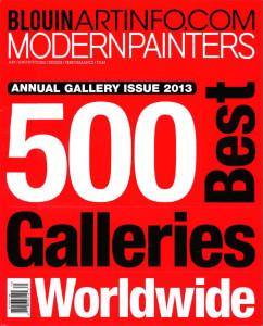 NEW 500BestGalleriesWorldwide-1