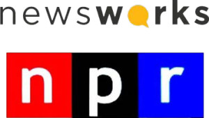newsworks-npr2