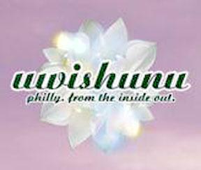 NEWuwishunu_snip1