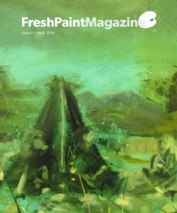 NEW Fresh_Paint_capture1