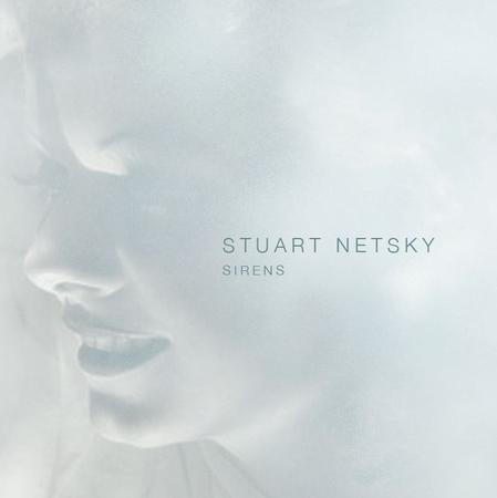 10 Netsky_catalog_cover_image0