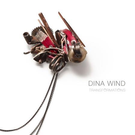 12 Dina Wind