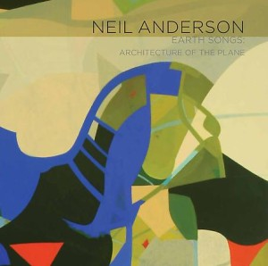 3 neil anderson