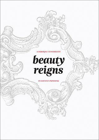 8 beauty_reigns