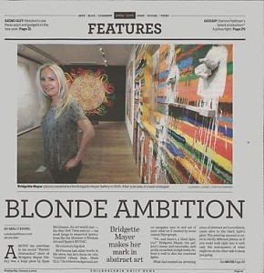 Daily_News_Blonde_Ambition1
