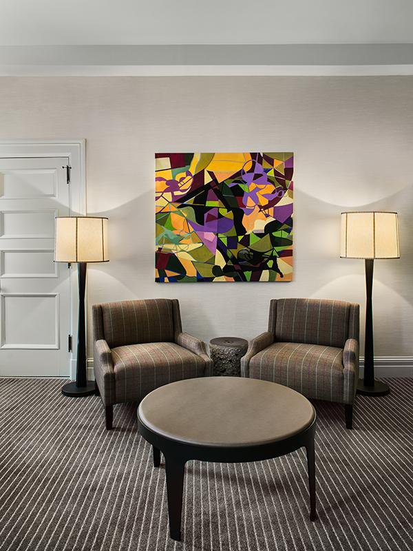 BMAA_Hyatt-NA-painting